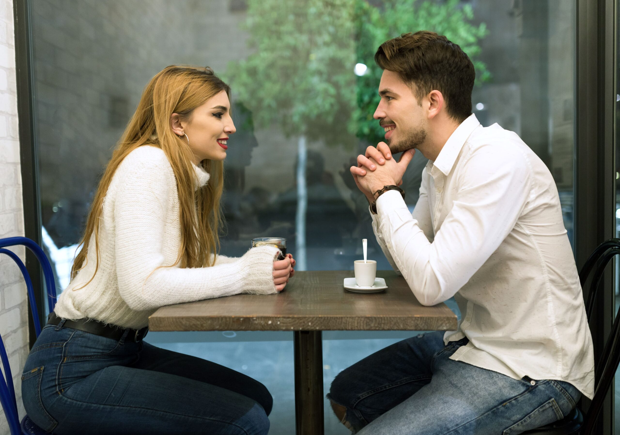 11 Dating Trends Which You Need To Know About It - Relation Status