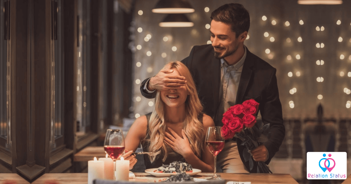 6 Reasons You Need to Date Your Best Friend