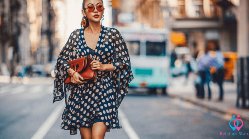 6 Summer Classic Dressing Ideas for Women in Hot Areas