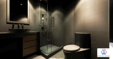 Small Bathroom Suites are a Spacious Choice for Home
