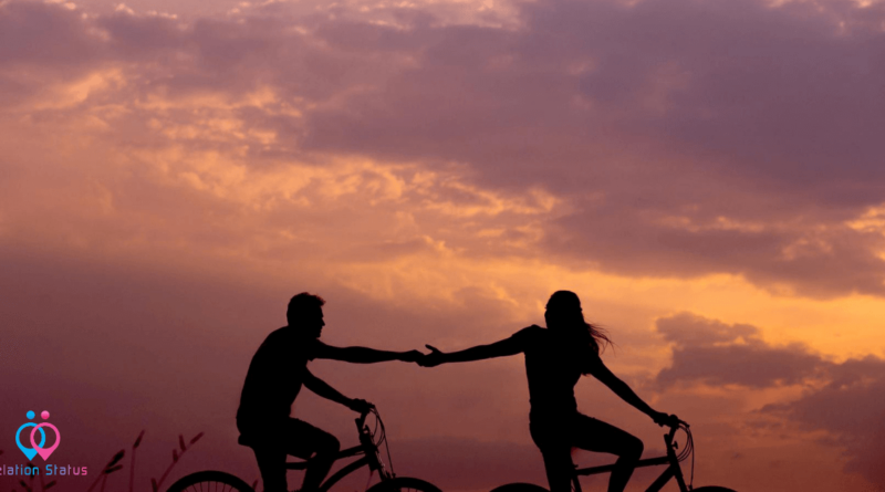 Tips for Building a Healthy Relationship - Relation Status